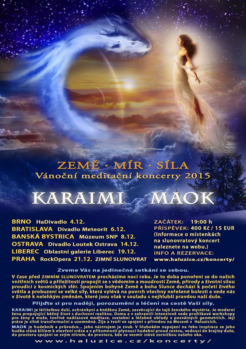 Vanocni_koncerty2015-Karaimi-Maok